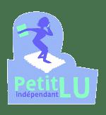 Petit Lu indépendant