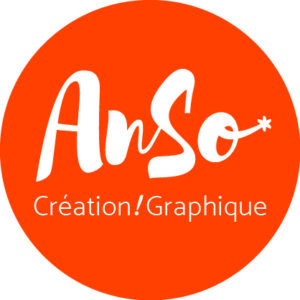 Avatar ANSO Creation Rond 300x300