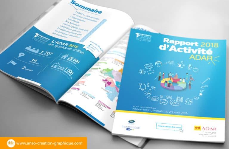 Brochure 768x500