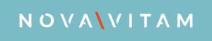 Logo NV 300x59