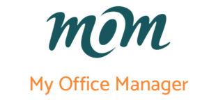 Logo mom CV 300x144