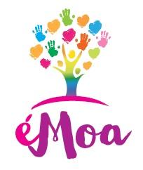 Logo EMOA