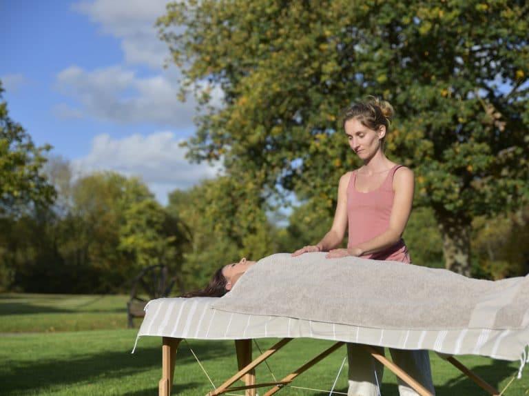 Marie Boiteau Itinerance Massage 3 768x574