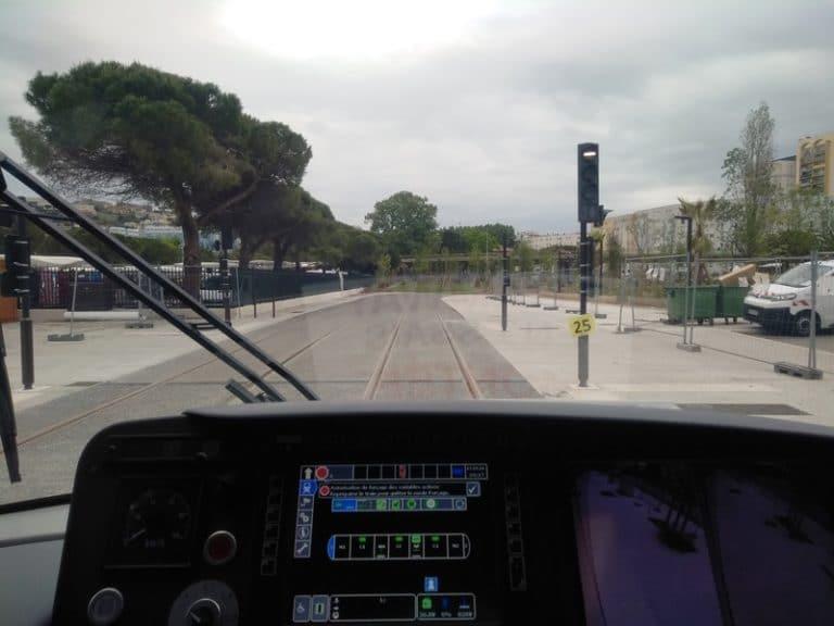 Tramway de Nice Copie 768x576