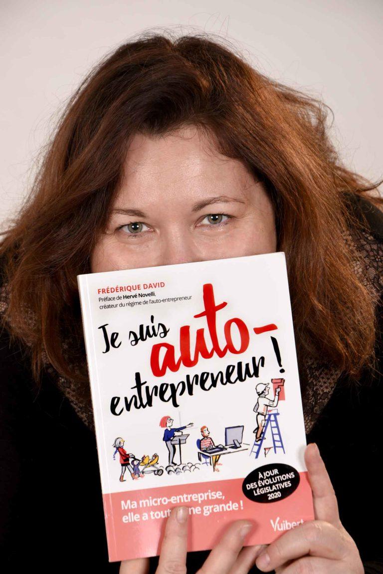frederique david je suis autoentrepreneur aux editions vuibert 768x1151