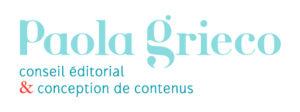 logo PaolaGrieco Mobilis 300x112