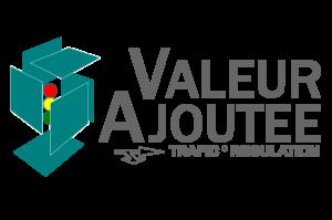 logo VA petits Lu Indep 300x199