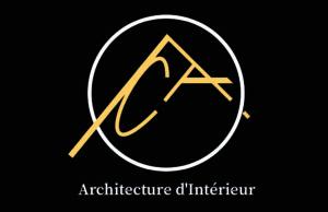 2019 logo archi dernier 300x194