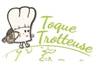 logo toquetrotteuse 300x201