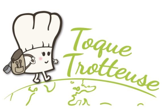 logo toquetrotteuse