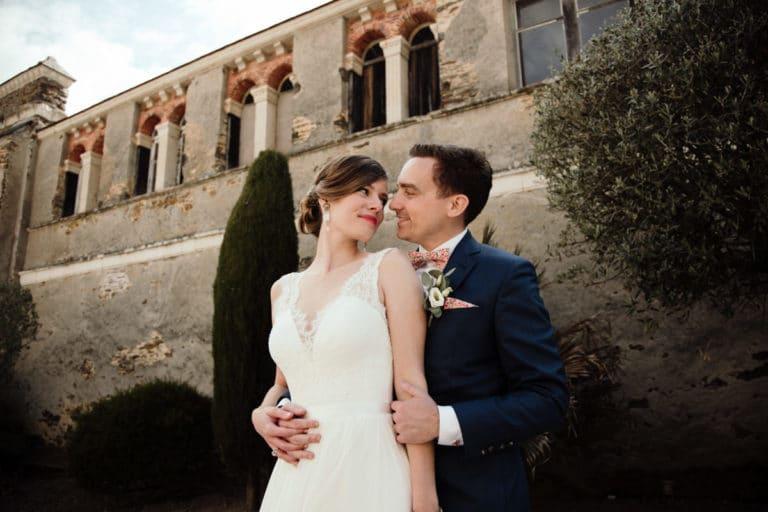 mariage nantes photographe naturel 14 768x512