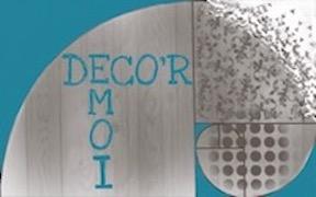 Logo DECOR Emoi copie