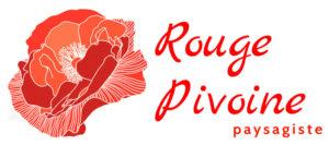 LogoRougePivoineFleur long 200408 300x133