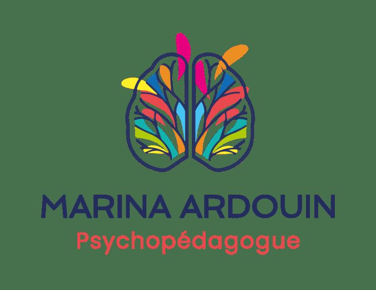 logo Marina transparent 1 768x593
