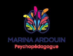 logo Marina transparent 300x232