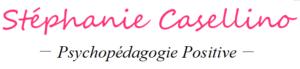 PsychopedogogiePositive Stephanie Casellino 300x69