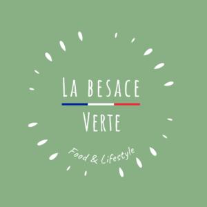 Logo LABESACEVERTE 300x300