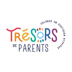 LOGOTYPE TRESORS DE PARENTS 05 300x300